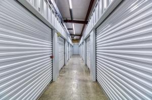 Storage Sense - Tuscaloosa - Photo 1