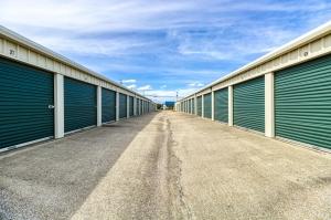 Storage Sense - Tuscaloosa - Photo 5