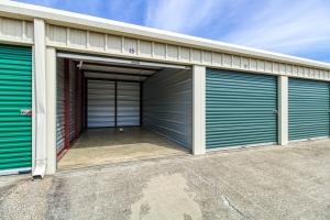 Storage Sense - Tuscaloosa - Photo 6