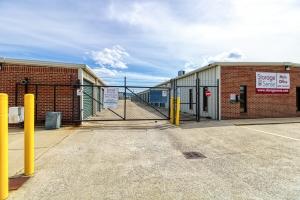 Storage Sense - Tuscaloosa - Photo 7