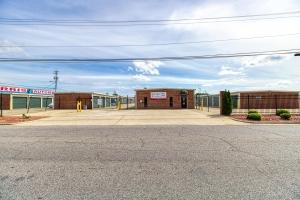 Storage Sense - Tuscaloosa - Photo 8