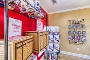 Storage Sense - Tuscaloosa - Photo 9