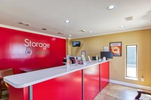 Storage Sense - Tuscaloosa - Photo 11