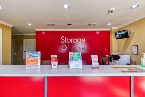Storage Sense - Tuscaloosa - Photo 12