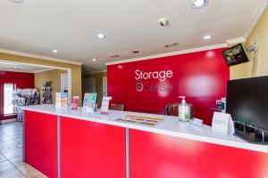 Storage Sense - Tuscaloosa - Photo 13