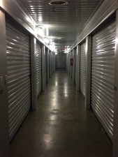 Image of Assured Self Storage - 700 Debbie Ln Facility on 700 Debbie Lane  in Arlington, TX - View 3