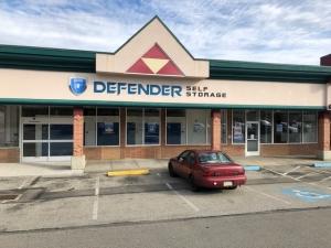 Defender Self Storage - Photo 6
