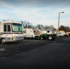 iStorage South Wichita - Photo 2