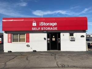 iStorage South Wichita - Photo 1