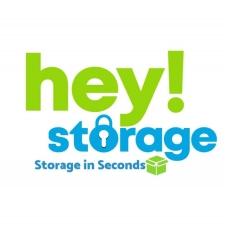 Hey! Storage-Daphne