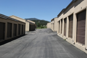 Aspen Park Self Storage - Photo 1
