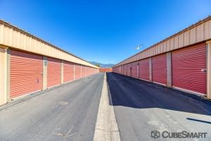 CubeSmart Self Storage - Hemet - 1180 N State St - Photo 2
