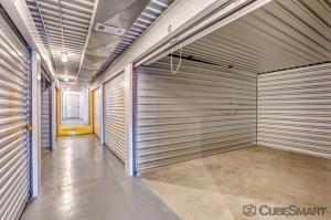 CubeSmart Self Storage - Liberty Hill - Photo 5