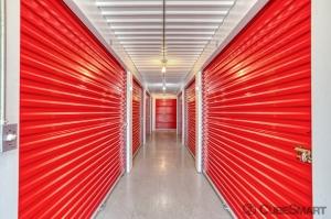 CubeSmart Self Storage - Pflugerville - 13601 Dessau Rd - Photo 5