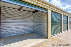 Image of CubeSmart Self Storage - Houston - 10801 Sabo Rd Facility on 10801 Sabo Road  in Houston, TX - View 3