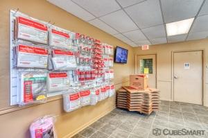 CubeSmart Self Storage - Old River Winfree - Photo 8