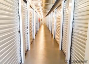 CubeSmart Self Storage - Edmond - 14333 N Santa Fe Ave - Photo 3
