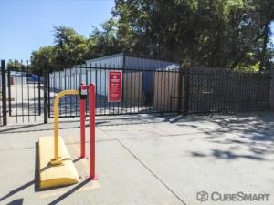 CubeSmart Self Storage - Catoosa - 2861 Oklahoma 66 - Photo 6