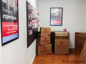 CubeSmart Self Storage - Catoosa - 2861 Oklahoma 66 - Photo 8