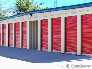 CubeSmart Self Storage - Catoosa - 2861 Oklahoma 66 - Photo 4