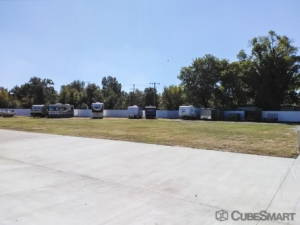 CubeSmart Self Storage - Catoosa - 2861 Oklahoma 66 - Photo 5