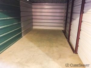 CubeSmart Self Storage - Broken Arrow - 19451 E 51st St - Photo 8