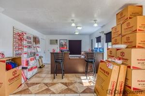 CubeSmart Self Storage - Hudson - 9406 Fulton Ave - Photo 6