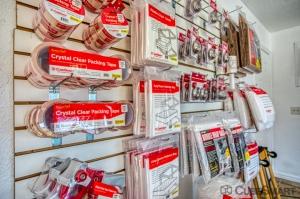 CubeSmart Self Storage - Hudson - 9406 Fulton Ave - Photo 7