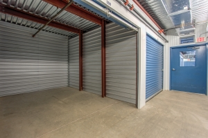 iStorage Palm City - Photo 6