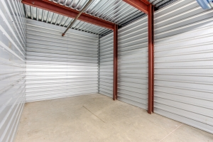 iStorage Palm City - Photo 7