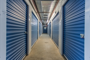 iStorage Palm City - Photo 8