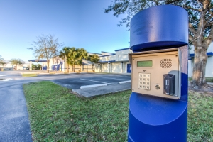 iStorage Palm City - Photo 10