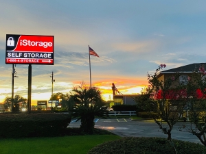 iStorage Kingsland - Photo 1