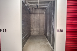 iStorage South Fairmount - Photo 6