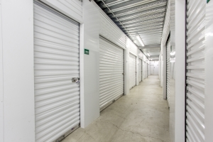 iStorage Redford - Photo 1