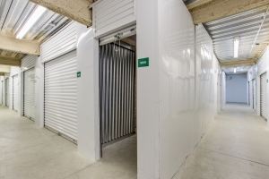 iStorage Redford - Photo 3