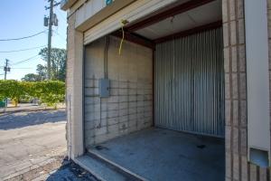 iStorage Roseville Cornillie Drive - Photo 7