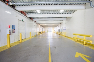 iStorage Dearborn - Photo 5