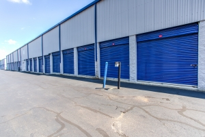 iStorage Shrewsbury - Photo 1