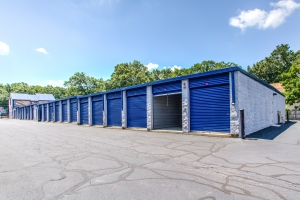 iStorage Shrewsbury - Photo 3