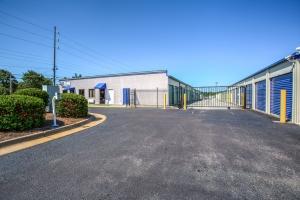 Cheap Storage Units At Istorage Columbus Macon Road In