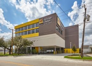 Storage Choice - Design District - Photo 1
