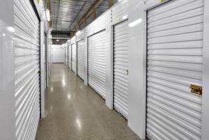 Storage Choice - Design District - Photo 2