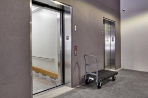 Storage Choice - Design District - Photo 5