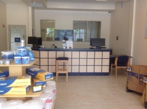 Image of Value Store It - Margate Facility on 5185 Coconut Creek Parkway  in Margate, FL - View 2