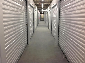 Image of Value Store It - Margate Facility on 5185 Coconut Creek Parkway  in Margate, FL - View 3