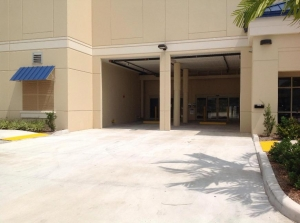 Image of Value Store It - Margate Facility on 5185 Coconut Creek Parkway  in Margate, FL - View 4