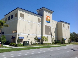 Image of Value Store It - Margate Facility at 5185 Coconut Creek Parkway  Margate, FL
