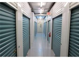 Extra Space Storage - Clearwater - US Highway 19 N - Photo 3