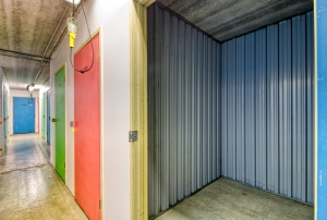 Twin City Self Storage - Photo 5